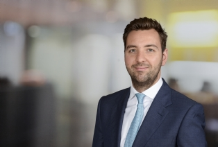 savills blog: Meet our UK lettings expert, Anthony Jurenko