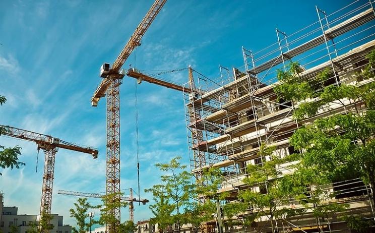 An in-depth look at the 2017 Brisbane development market