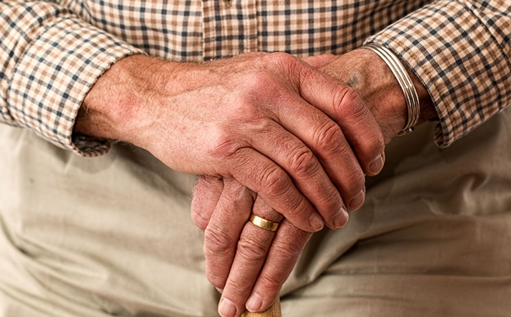 Increasing Demand for Aged Care Living in Brisbane