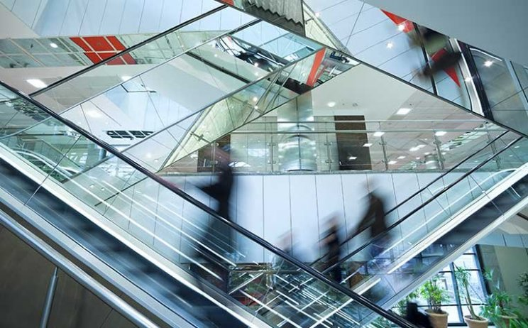 What to Look For in a Large Format Retail Property