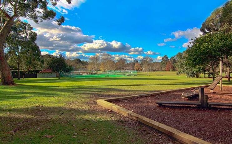 Spotlight on Sydney suburbs Turramurra and Warrawee