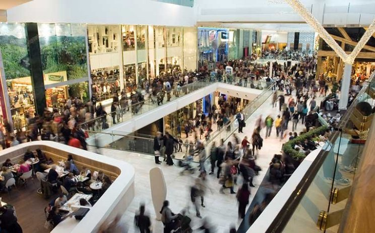 Australia: Q1 retail sales to show a further rise but at a slower pace - Westpac
