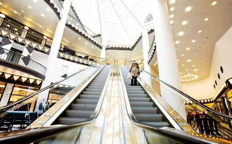 Australian retail investment volumes log another record year