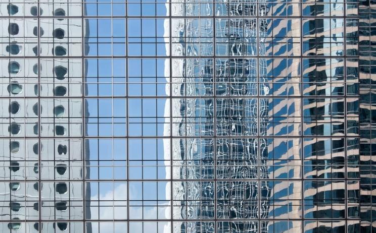 中資公司為何對投資香港物業趨之若鶩?