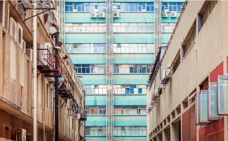 savills blog: rethinking revitalisation