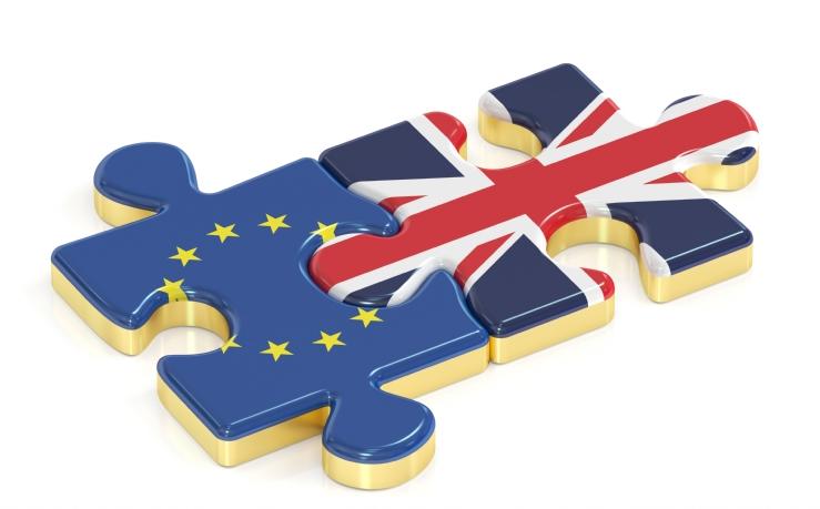 savills  blog: How will the UK and EU relationship affect London?