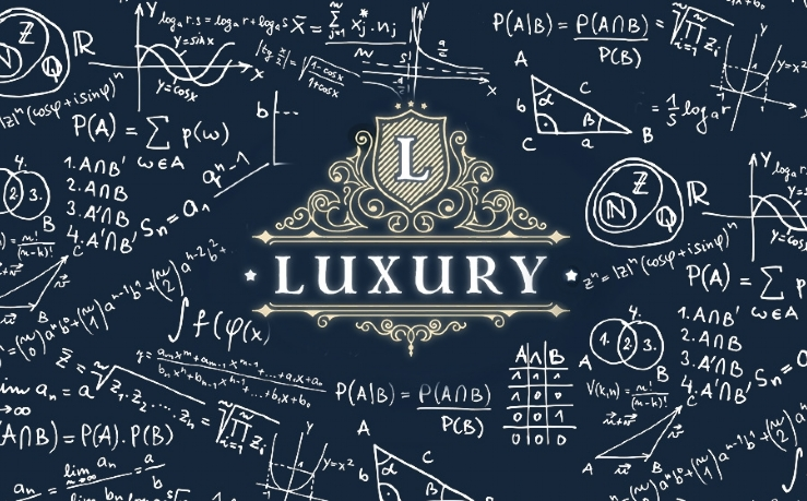 Savills blog - Luxury Now