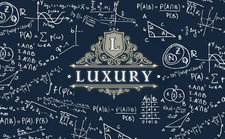 Savills blog - Luxury Now