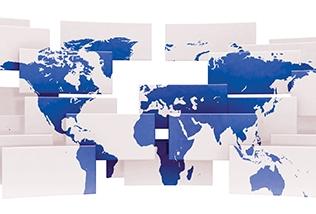 Savills Worldwide Occupier Services