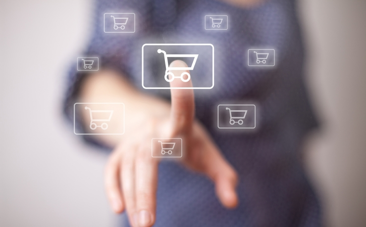 savills blog: Online-to-Offline – Blurring the lines of digital and physical retail