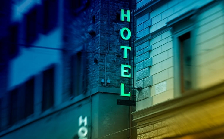 The hidden opportunities in the 2018 hotels market