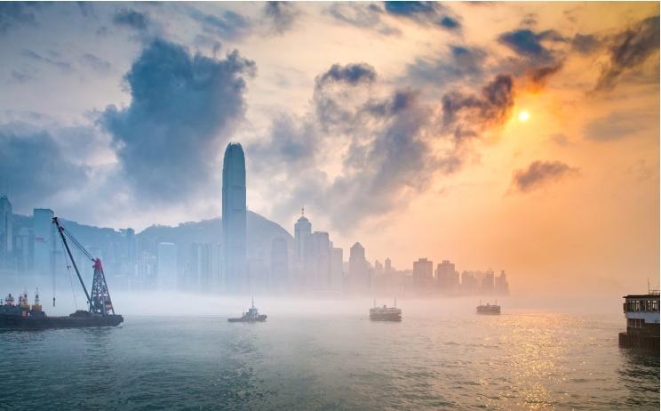 2019 Hong Kong property market forecasts
