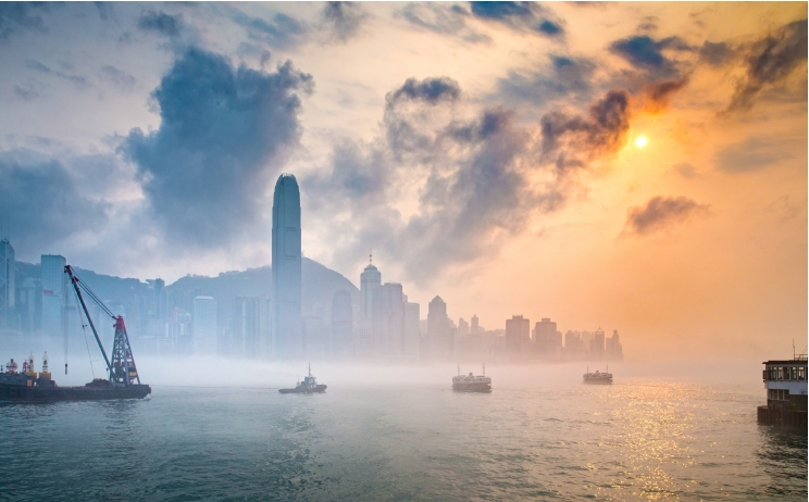 2019 Hong Kong property market forecasts