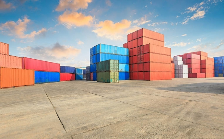 Healthy and strong finish for Melbourne's industrial market