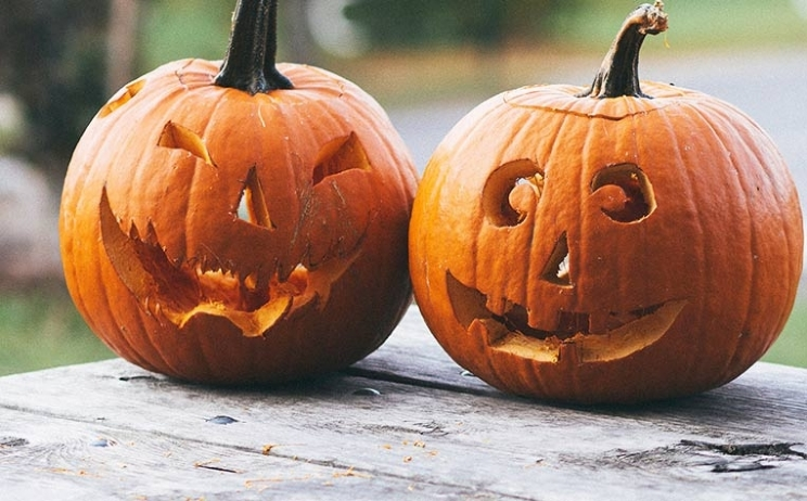 Halloween: Is it a trick or treat for Australian retailers?
