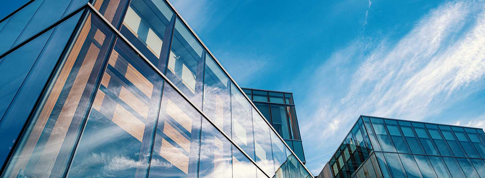 How to invest in commercial property - a beginner's guide