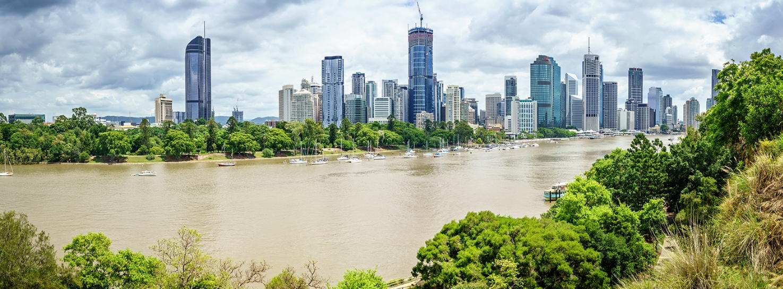 Enthusiasm across the Brisbane market in 2018