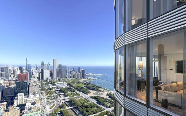 Chicago property for sale