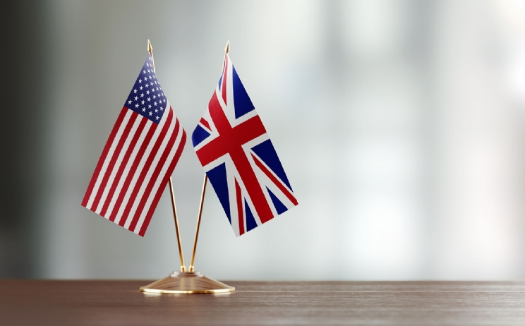 UK and US residential market comparison