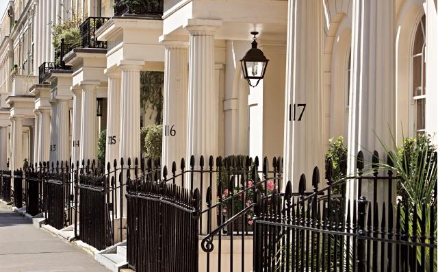 savills blog: Meet our UK lettings expert, Anthony Jurenko