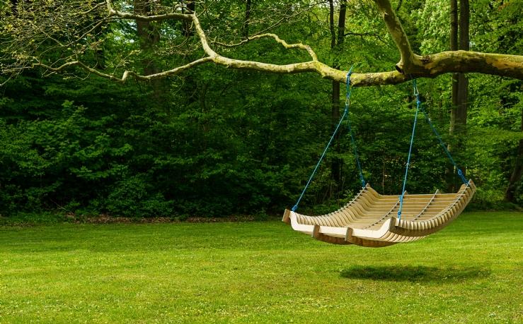 savills blog: The Good of Living Remotely
