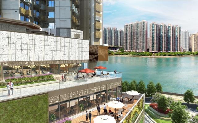 savills blog: Tsuen Wan V2.0