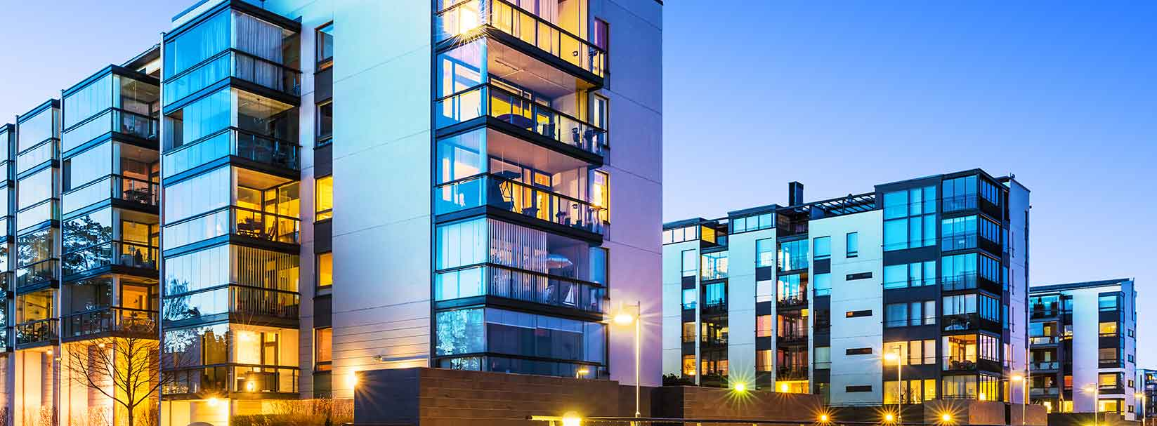 More apartments needed at the right price to meet demand in Christchurch