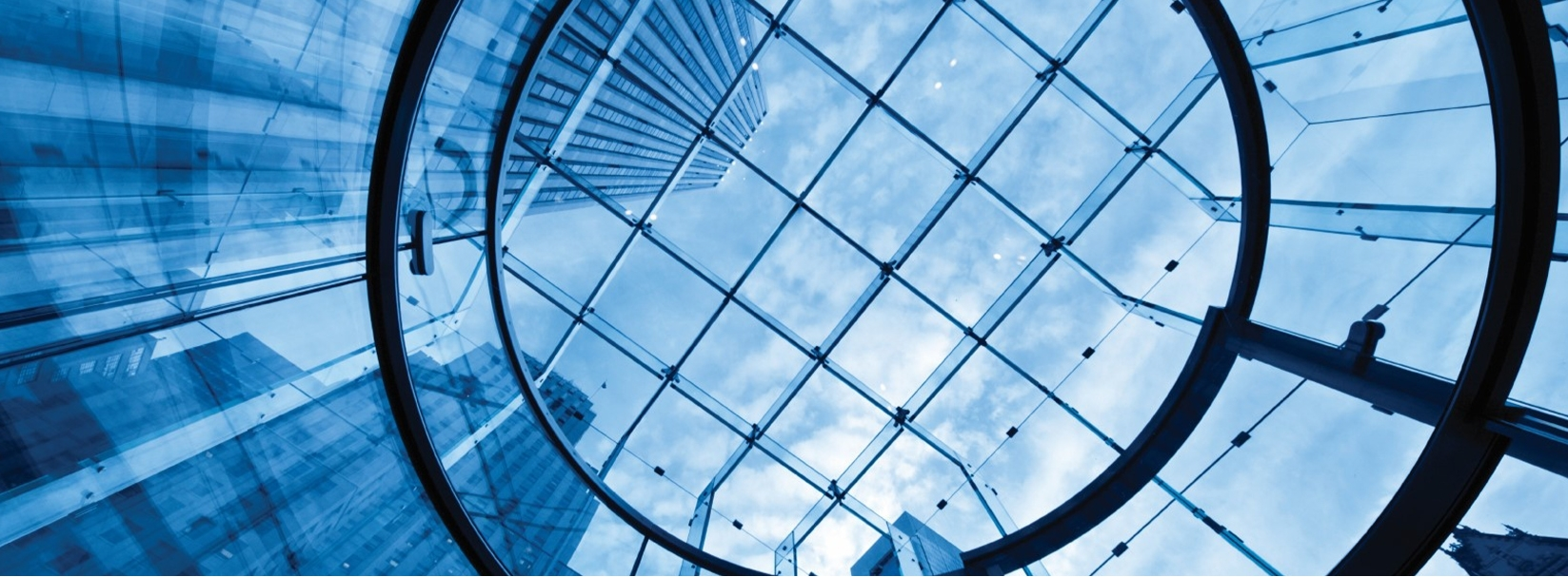 Australia sets standard for Capital Transactions