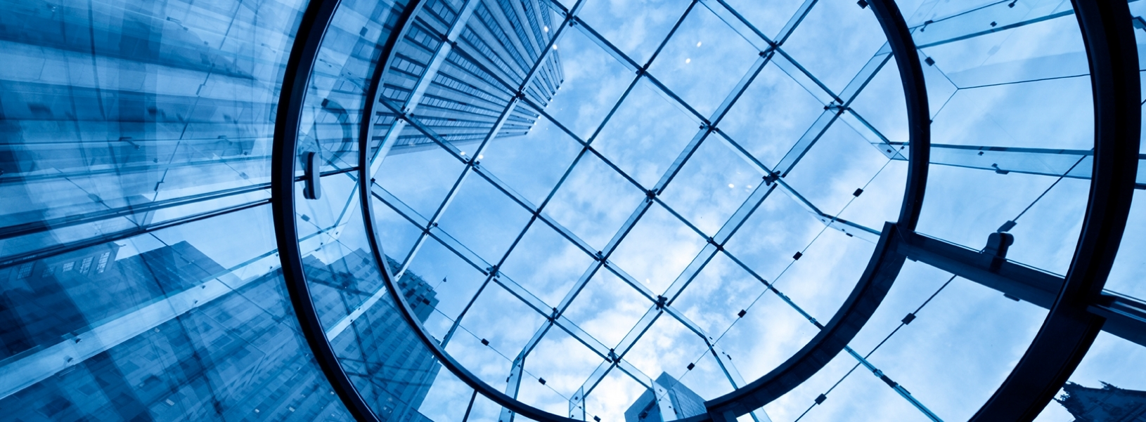 The Impact of Large Developments on CBD Office Leasing