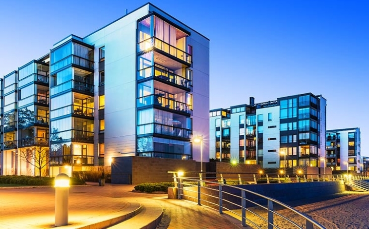 More apartments needed to meet demand at the right price in Christchurch