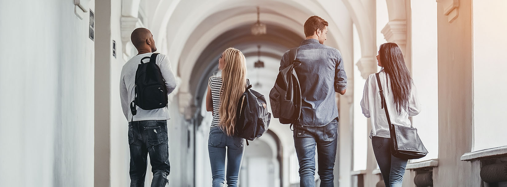 Spotlight shines on Student Accommodation as International Students continue to flock to Oz