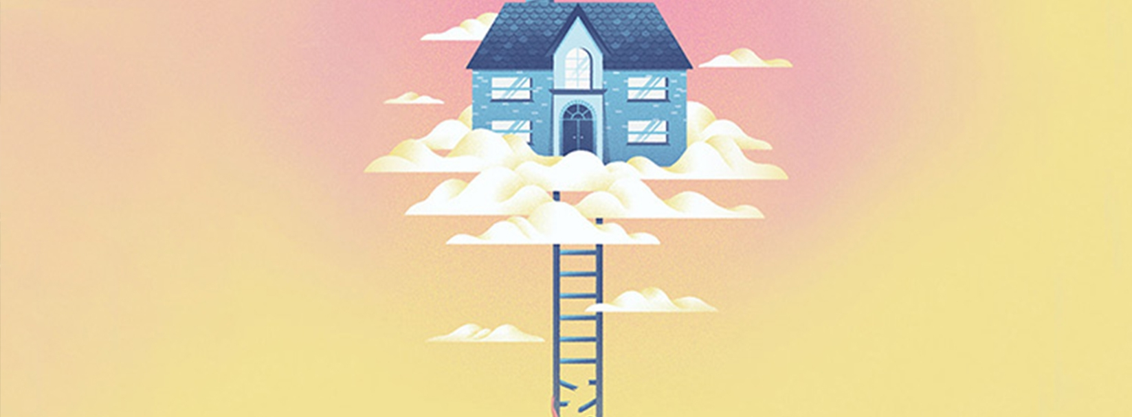 The wealth of ages | A discussion on housing affordability
