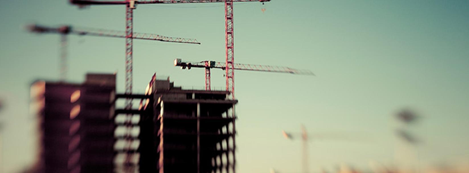 Sydney experiences unprecedented demand for development sites, despite residential slow-down