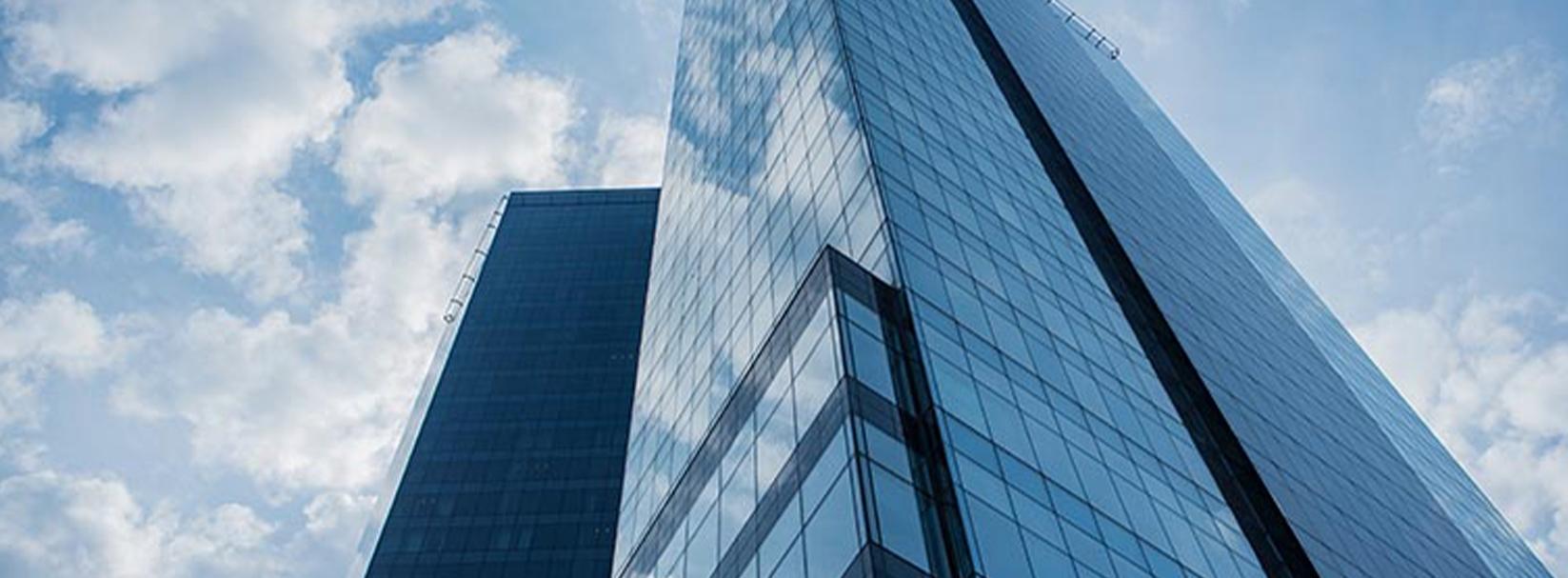 Perth CBD, city-fringe office markets race to strong finish