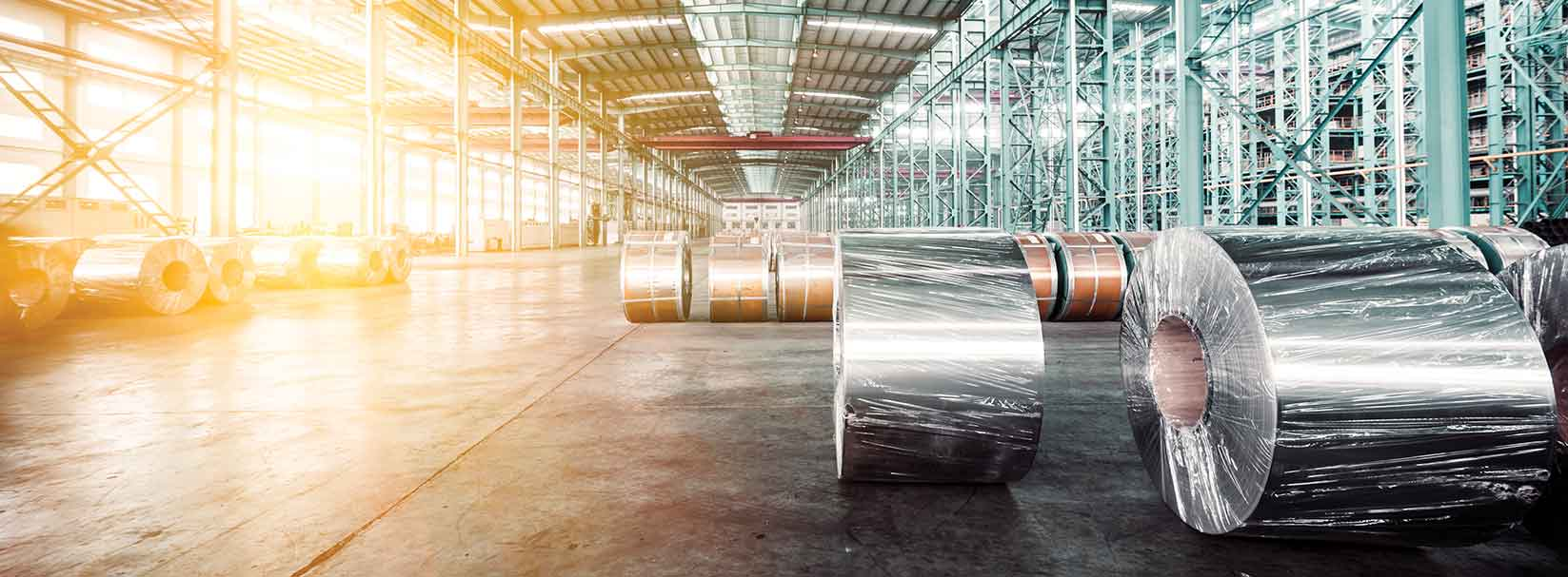 Shrinking Sydney drives changes in industrial warehousing developments